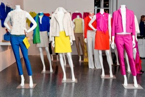 ann taylor spring 2012 collection preview