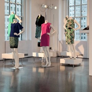ann taylor spring 2012 collection preview_1