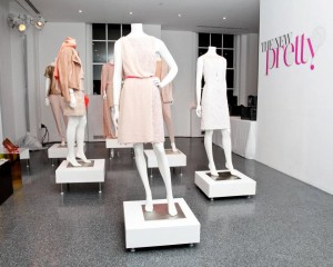 ann taylor spring 2012 collection preview_2