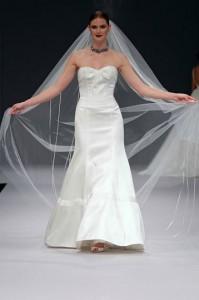 anne barge wedding dresses spring 2012 (1)
