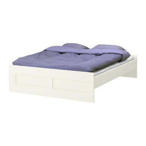 ikea-brimnes-bed-frame