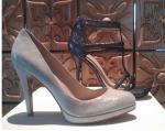 nine west shoes spring 2012_1