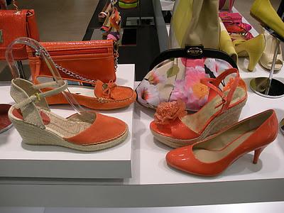 nine west shoes spring 2012_2