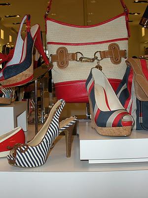 nine west shoes spring 2012_3