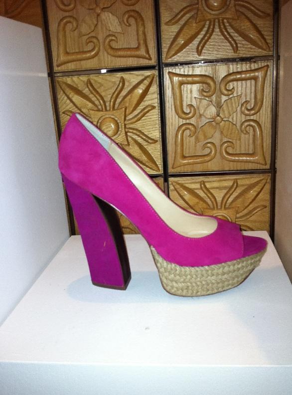 nine west shoes spring 2012_4