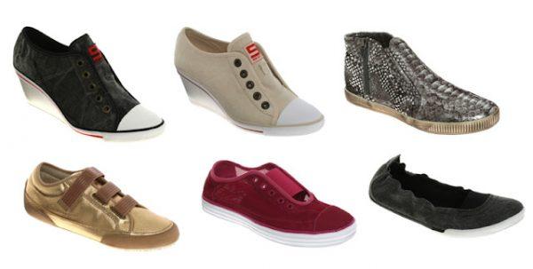 nine west shoes spring 2012_5