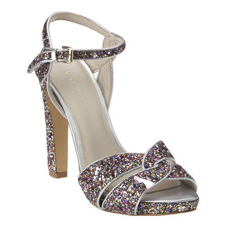 Nine West Shoes Spring Summer 2012