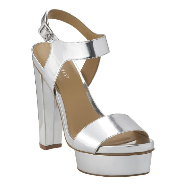 nine west shoes spring 2012_7