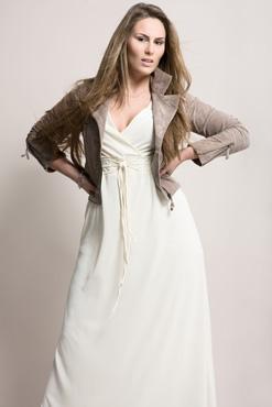 d5360bd86fb0 plus size women s clothes spring summer 2012 2