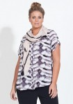 plus size women's clothes spring summer 2012_6