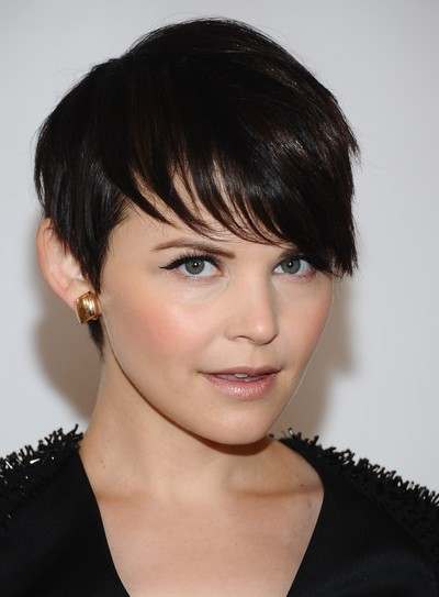 short hairstyles trends 2012_4