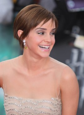 short hairstyles trends 2012_5