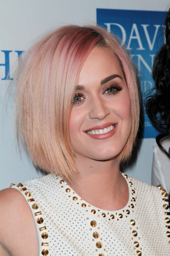 short hairstyles trends 2012_6