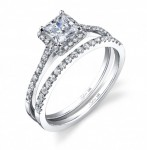 sylvie Diamond engagement rings 2012_4