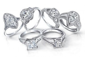 sylvie Diamond engagement rings 2012_7