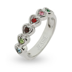 valentine's day gift ideas for 2012_1