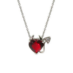 valentine's day gift ideas for 2012_2