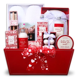 valentine's day gift ideas for 2012_4