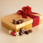 valentine's day gift ideas for 2012_5