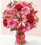 valentine's day gift ideas for 2012_7