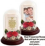 valentine's day gift ideas for 2012_8