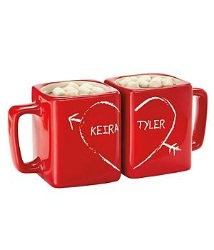 valentine's day gift ideas for 2012_9
