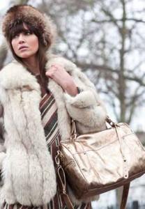 winter fashion 2012 super styling