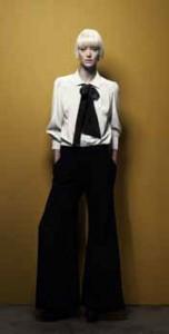 winter fashion 2012 super styling_1