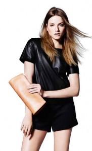 winter fashion 2012 super styling_2