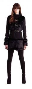 winter fashion 2012 super styling_4