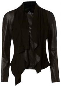 winter fashion 2012 super styling_5