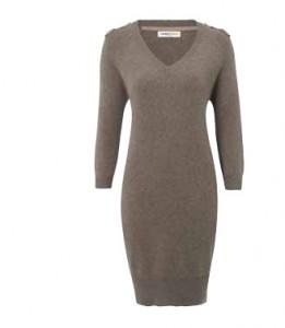 winter fashion 2012 super styling_6
