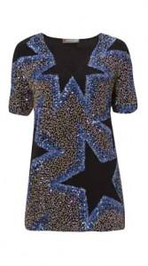 winter fashion 2012 super styling_7