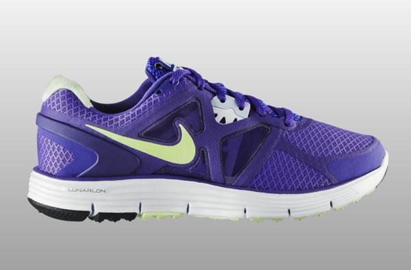 womens-nike-shoes-2012-4
