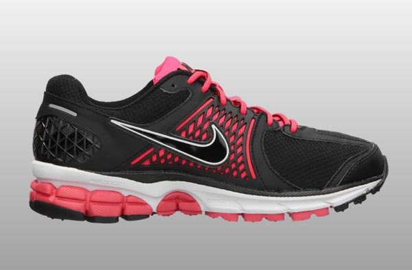 womens-nike-shoes-2012-5