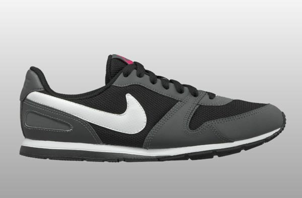 womens-nike-shoes-2012-8