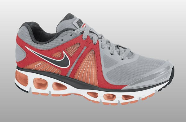 womens-nike-shoes-2012