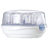 edc65b911 Baby Products