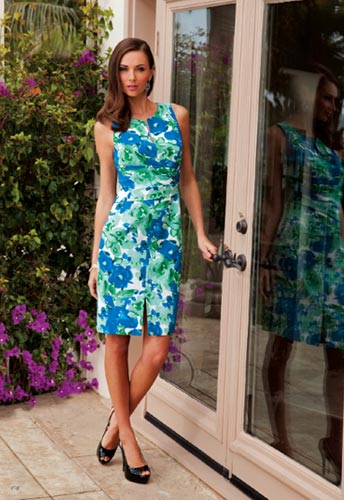 Adrianna-Papell-Lookbook-Spring-Summer-2012-(2)