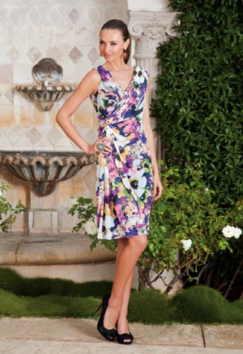 Adrianna-Papell-Lookbook-Spring-Summer-2012-(7)