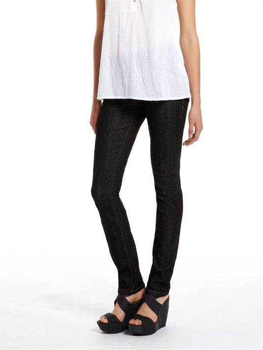 DKNY Jeans Spring 2012 Women's Skinny Jeans (2)