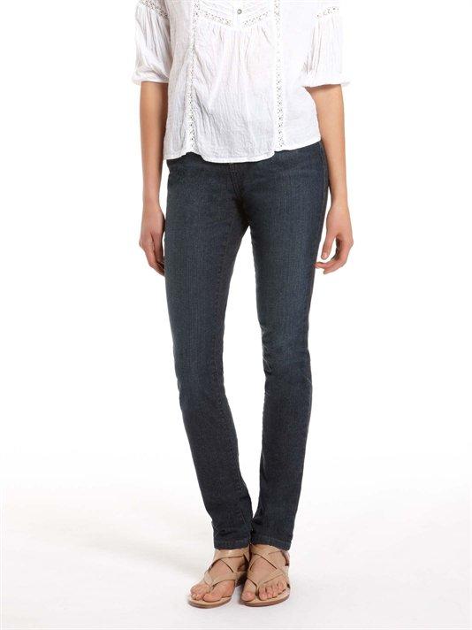 DKNY Jeans Spring 2012 Women's Skinny Jeans (6)