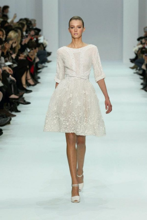Elie Saab Haute Couture Spring Summer 2012_1