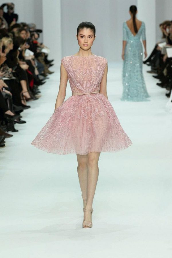 Elie Saab Haute Couture Spring Summer 2012_11