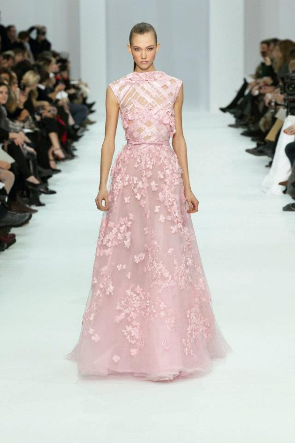 Elie Saab Haute Couture Spring Summer 2012_12