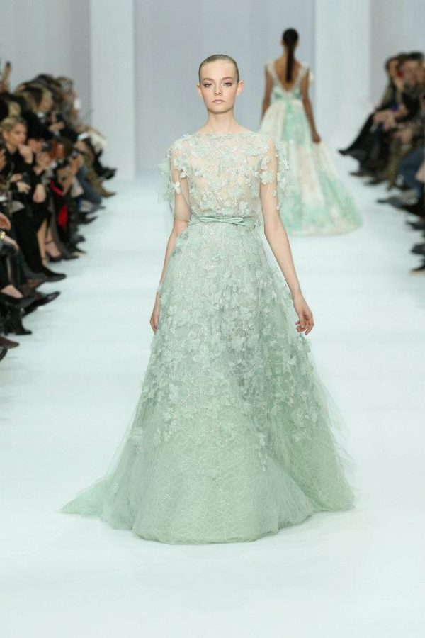 Elie Saab Haute Couture Spring Summer 2012_4