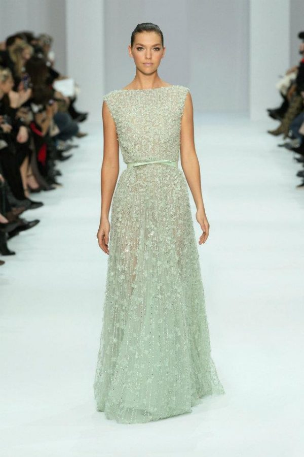 Elie Saab Haute Couture Spring Summer 2012_6