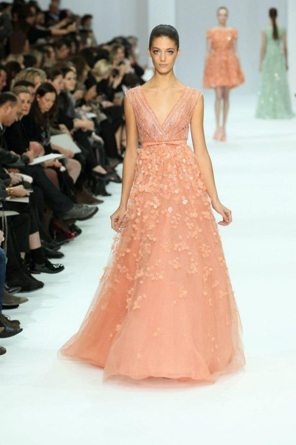 Elie Saab Haute Couture Spring Summer 2012_7