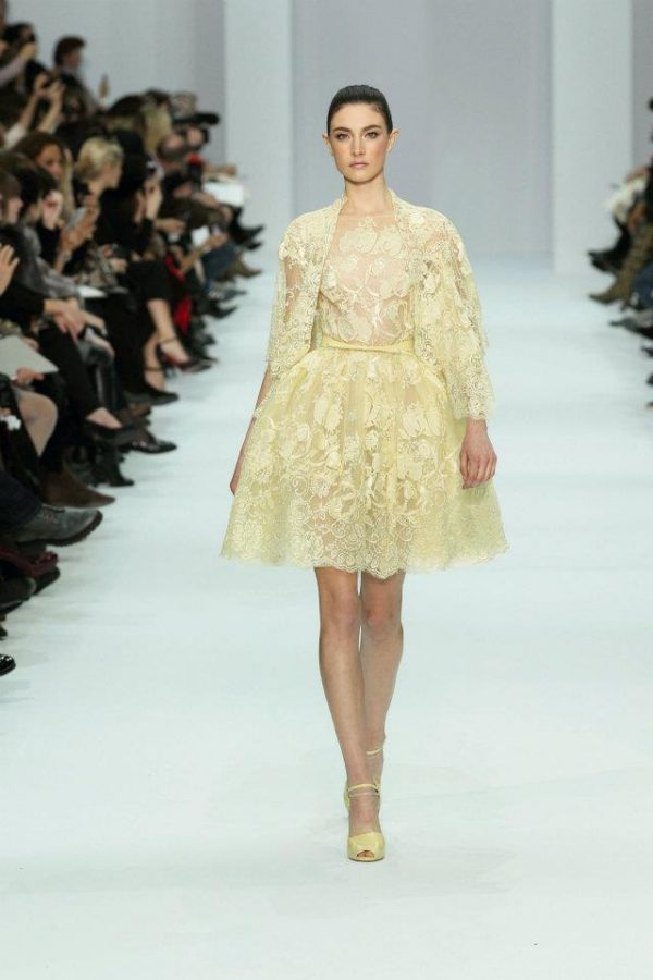 Elie Saab Haute Couture Spring Summer 2012_8
