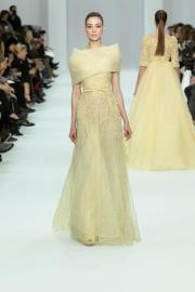 Elie Saab Haute Couture Spring Summer 2012_9
